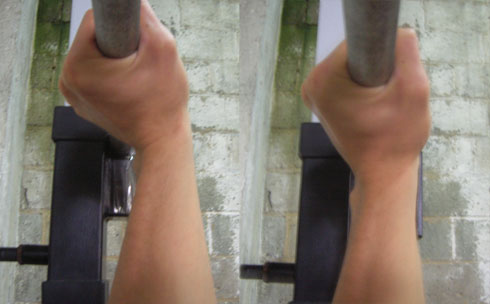 bench-press-wrists-grip