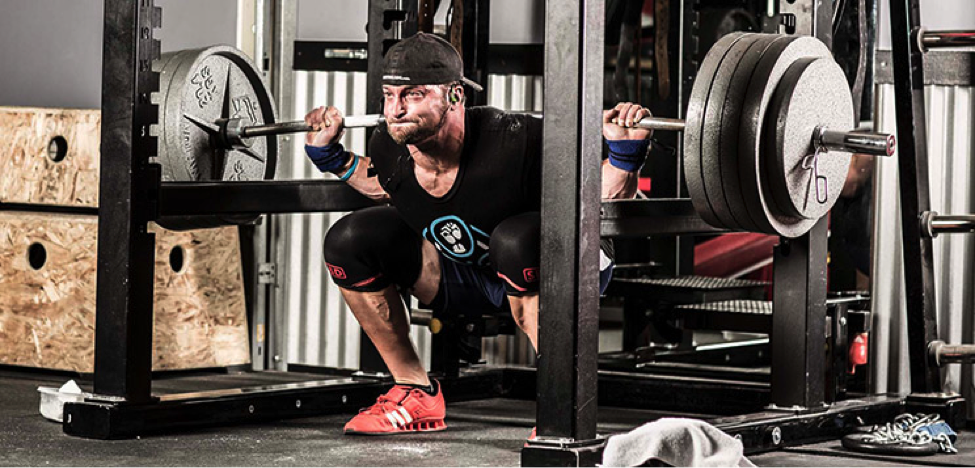 head-position-in-the-back-squat-photo-layne-norton