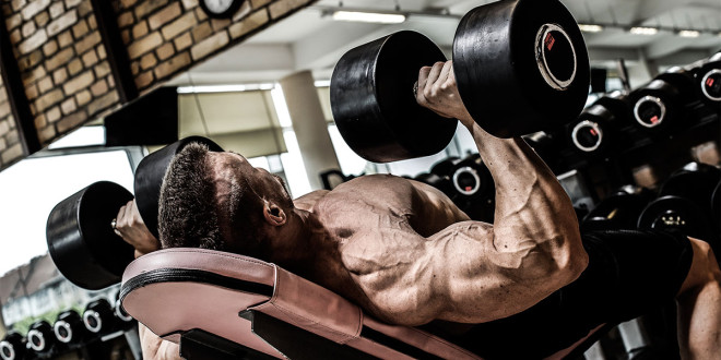 progressive_overload_article-660x330